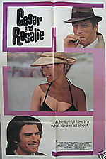 Rosalie aff (10)