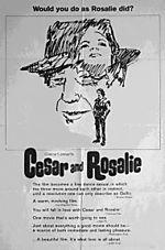 Rosalie aff (8)