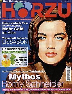2008-09-12 - Hörzu - N 38