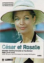 Rosalie - 1