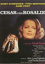 Rosalie aff