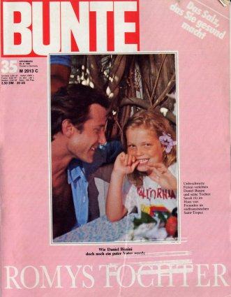 1983-08-25 - Bunte - N 35