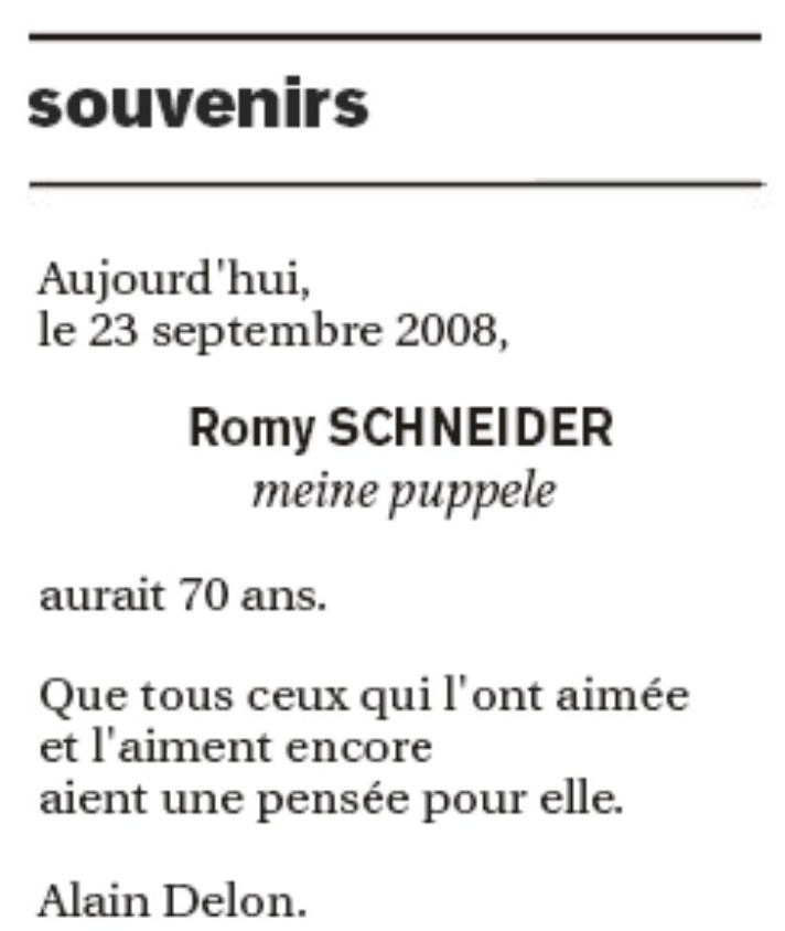 2008-09-23 - Le Figaro - N° 19952 - Article