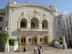 Theatre_municipal_-_Tunis