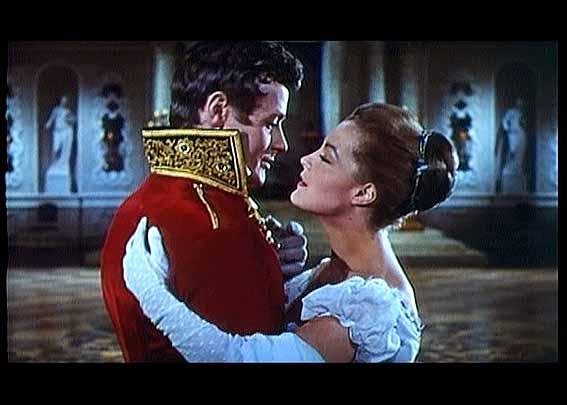 DVD_1956