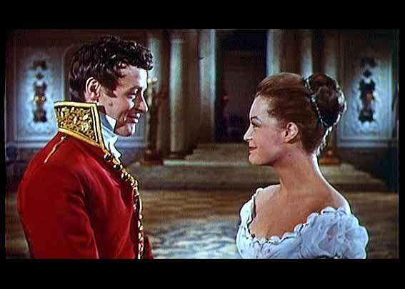 DVD_1961