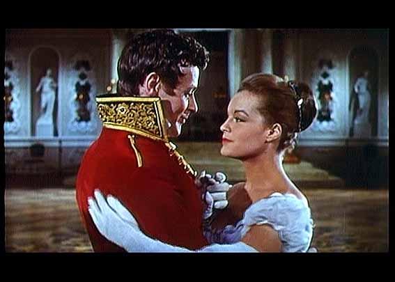 DVD_1958
