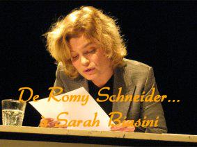 Sarah Biasini - 1er novembre 2008 -2 copie