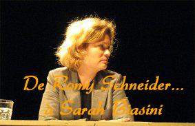 Sarah Biasini - 1er novembre 2008 -3 copie