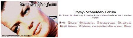 German Forum