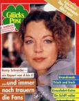 1992-05-28 - Glucks Post - N° 22