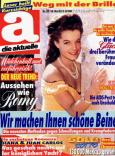 1992-05-18 - Die aktuelle - N° 21