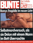 1991-10-02 - Bunte - N° 41