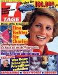 1991-10-09 - 7 Tage - N° 42