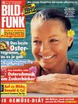 1992-04-10 - Bild + Funk - N° 16