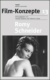 FK_013_Romy_Schneider