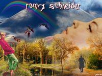 Romy_schneider_genial_by_guen_2008_dec_1