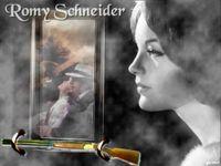 Romy_Schneider_le_vieux_fusil_2008_sept