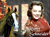Romy_Schneider_by_guen_2008_sept