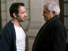 Le-nouveau-film-de-Jean-Paul-Belmondo-sur-Europe-1_img_234_199