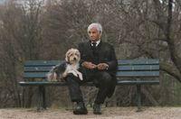 Un_homme_et_son_chien_10