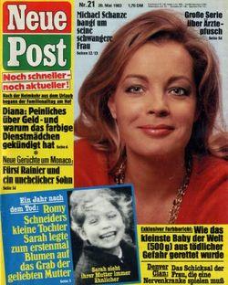 1983-05-20 - Neue Post - N 21