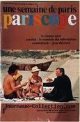 1972-10-25 - Pariscope - N° 235