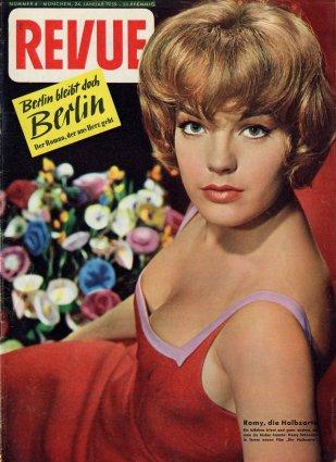 1959-01-24 - Revue - N 4
