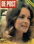 1970-01-25 - De Post - N° 1090