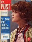 1961-11-12 - De Post - N° 662