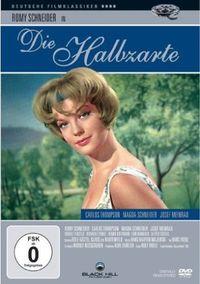 Romy Schneider - DVD Eva