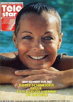 1981-03-10 - Télé star - N 232
