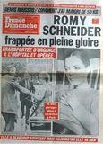 1981-06-08 - France Dimanche