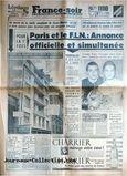 1961-03-31 - France Soir