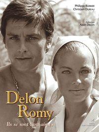 Romy-delon