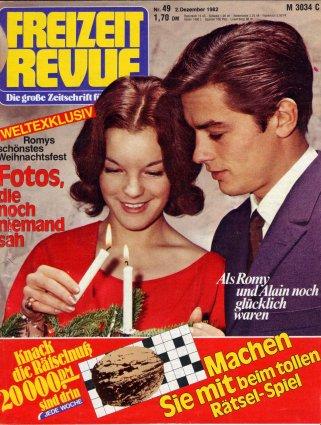 1982-12-02 - Freizeit Revue - N 49