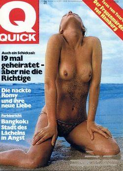 1975-07-24 - Quick - N 31