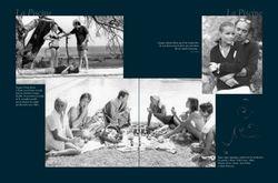 01984012-photo-double-page-extraite-du-livre-delon-romy-concernant-le-film-la-piscine