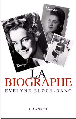 Biographe copie