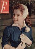1955-10-02 - Ihre Freundin - N° 22
