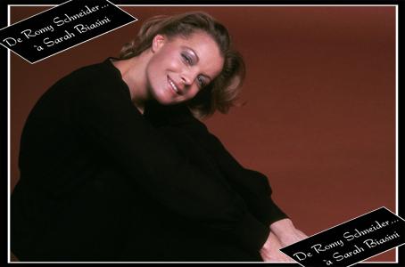 2009-11-13 - Sereny
