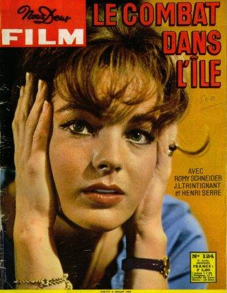 1963-07-04 - Nous Deux Film - N 124