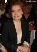 2009-04-20 - Sarah Biasini 4