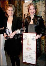 2009-04-20 - Prix Romy Schneider 4