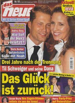2009-04-25 - Das Neue - N° 18