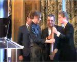 Prix rs 2009-6