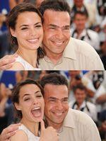 Hell+Henri+Georges+Clouzot+2009+Cannes+Film+1KI4Eze7AE8l