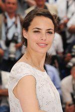 Hell+Henri+Georges+Clouzot+2009+Cannes+Film+mU1D3ZMox4Ul