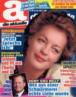 1990-02-19 - Die Aktuelle - N 8