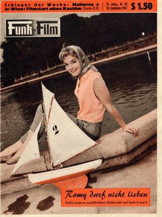 1957-09-28 - Funk Film - N 39